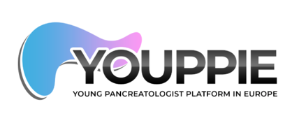 YOUPPIE- Young Pancreatologist Platform in Europe
