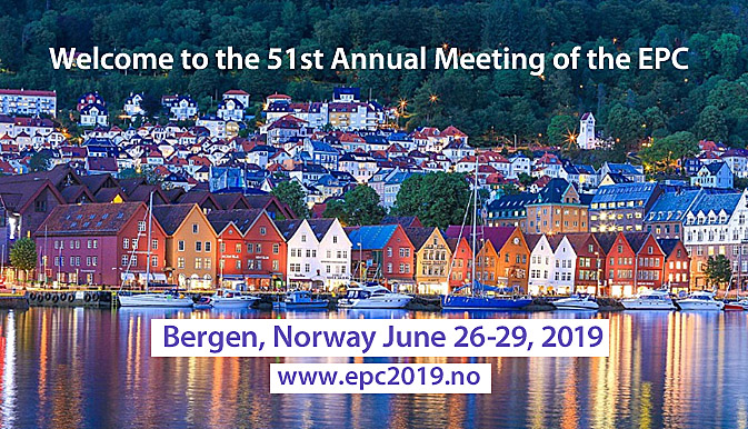 EPC 51st Annual Meeting