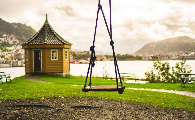 YOUPPIE activities in Bergen2019