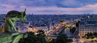 EPC Paris 1-3July