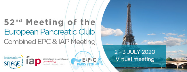 The program for the Virtual EPC is now online!